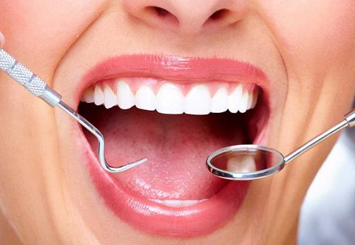 chụp răng sứ ở đâu tốt