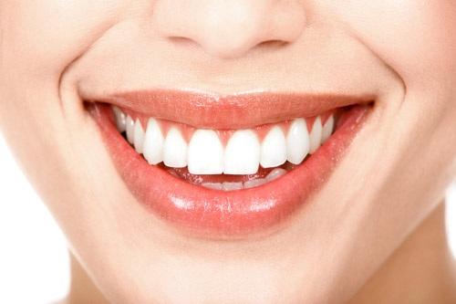 Răng thưa và cách khắc phục
