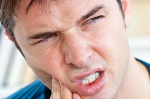 Răng khôn tốt hay xấu