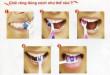 Đánh răng nhiều có tốt không? << Click xem ngay