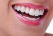 Mách bạn địa chỉ mài răng ở đâu mới thực sự hiệu quả và an toàn