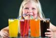 Ảnh hưởng của nước có gas tới răng miệng ra sao?