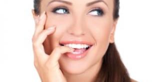 Đừng quên những lưu ý sau khi bọc răng sứ để có kết quả TỐT