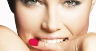 Mài răng có hại không và giải pháp khắc phục