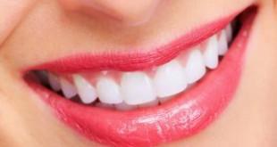 Bật mí cho bạn mẹo làm trắng răng siêu tốc phải thử ngay
