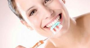 Bật mí bí quyết ngăn ngừa sâu răng hiệu quả >>> Xem ngay kẻo muộn