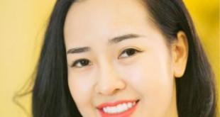 Làm răng sứ giá bn tiền? – Chi phí để có nụ cười khỏe mạnh và thẩm mỹ