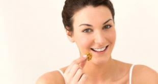Làm răng sứ nên kiêng gì? Thực đơn không nên dùng khi làm răng sứ