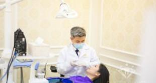 Video quy trình bọc răng sứ ĐẦY ĐỦ – CHUẨN XÁC tại nha khoa