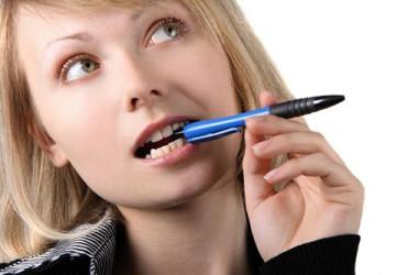 Tất tần tật các kiến thức về bọc răng sứ. Giải đáp từ chuyên gia số 1 Việt Nam