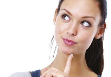 Top 3 cách trị hôi miệng trong tích tắc tại nhà