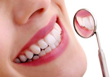 Cần tìm gấp địa chỉ bọc răng sứ đẹp tại Hà Nội? Top 5 địa chỉ nha khoa