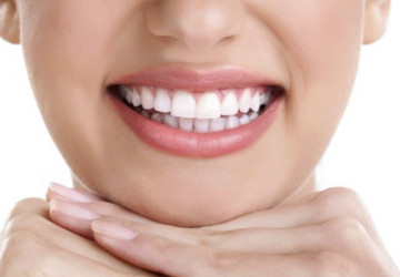 Bọc răng sứ ở đâu an toàn và hiệu quả nhất