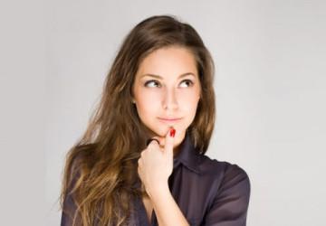 Giải pháp đánh răng xong có nên uống nước?