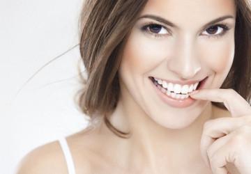 Răng sứ sử dụng được bao lâu mà không bị hư hỏng? – Chuyên giá trả lời