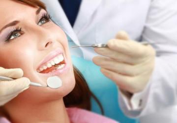 Cạo vôi răng thường xuyên tốt hay không – Và cách lấy cao răng lâu năm