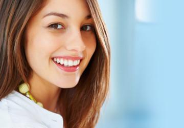 Tuyệt chiêu chăm sóc răng sứ nhanh chóng và chuẩn xác