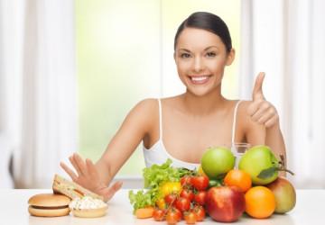 Lấy cao răng, nhổ răng nên ăn gì, kiêng ăn gì? Lời khuyên của BS nha khoa