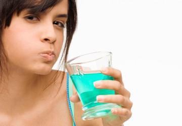 Bổ sung Fluor cho răng